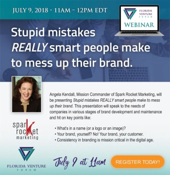 FVF_Webinar-July9_Register-Today