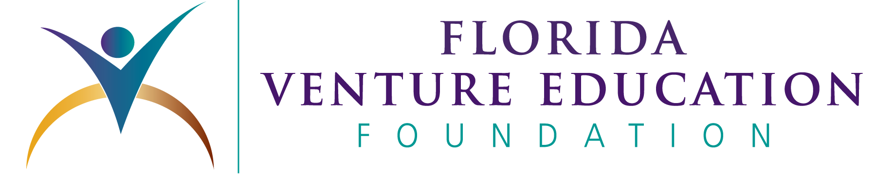 Florida Venture Education Foundation