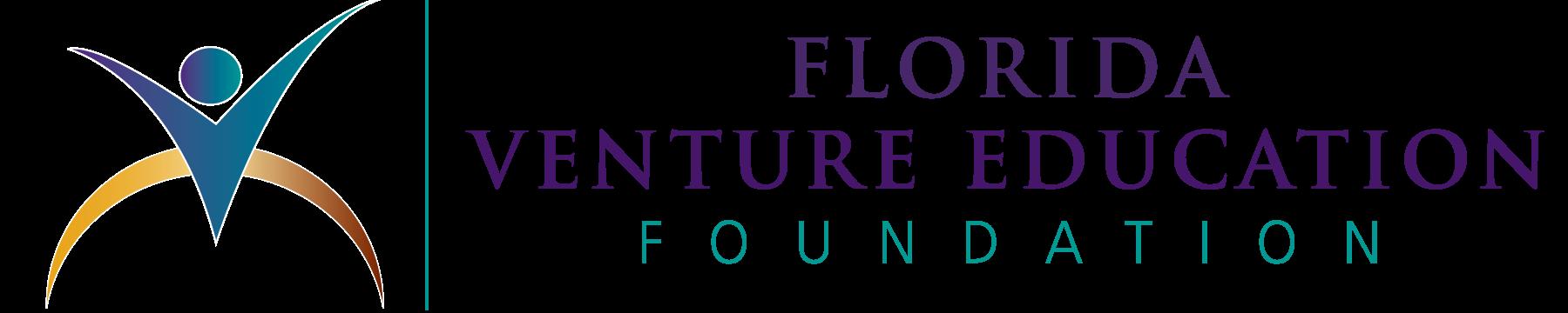 Florida Venture Education Foundation